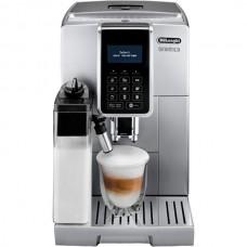 Кофемашина автоматическая Delonghi ECAM 350.75.SB