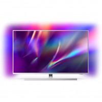 Телевизор Philips 43PUS8505