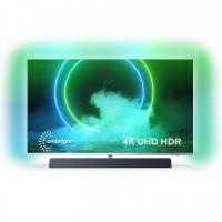 Телевизор Philips 55PUS9435