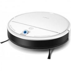 Робот-пылесос с влажной уборкой Midea VCR08