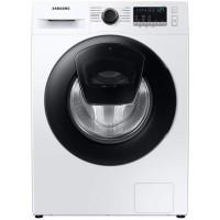 Стиральная машина автоматическая Samsung WW90T4541AE/UA