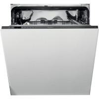 Посудомоечная машина Whirlpool WIO 3C33 E6.5