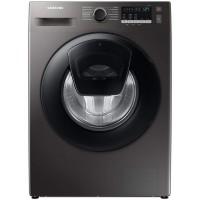Стиральная машина автоматическая Samsung WW90T4541AX/UA