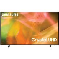 Телевизор Samsung UE65AU8000