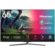 Телевизор HISENSE 65U8QF