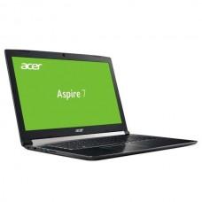 Ноутбук Acer Aspire 7 A717-72G-74Q9 (NH.GXEEU.032)
