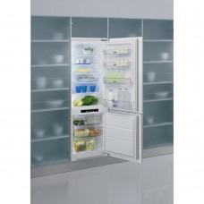 Холодильник с морозильной камерой Whirlpool ART 459/A+/NF/1