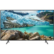 Телевизор SAMSUNG UE55RU7100UXUA Официальная Гарантия!